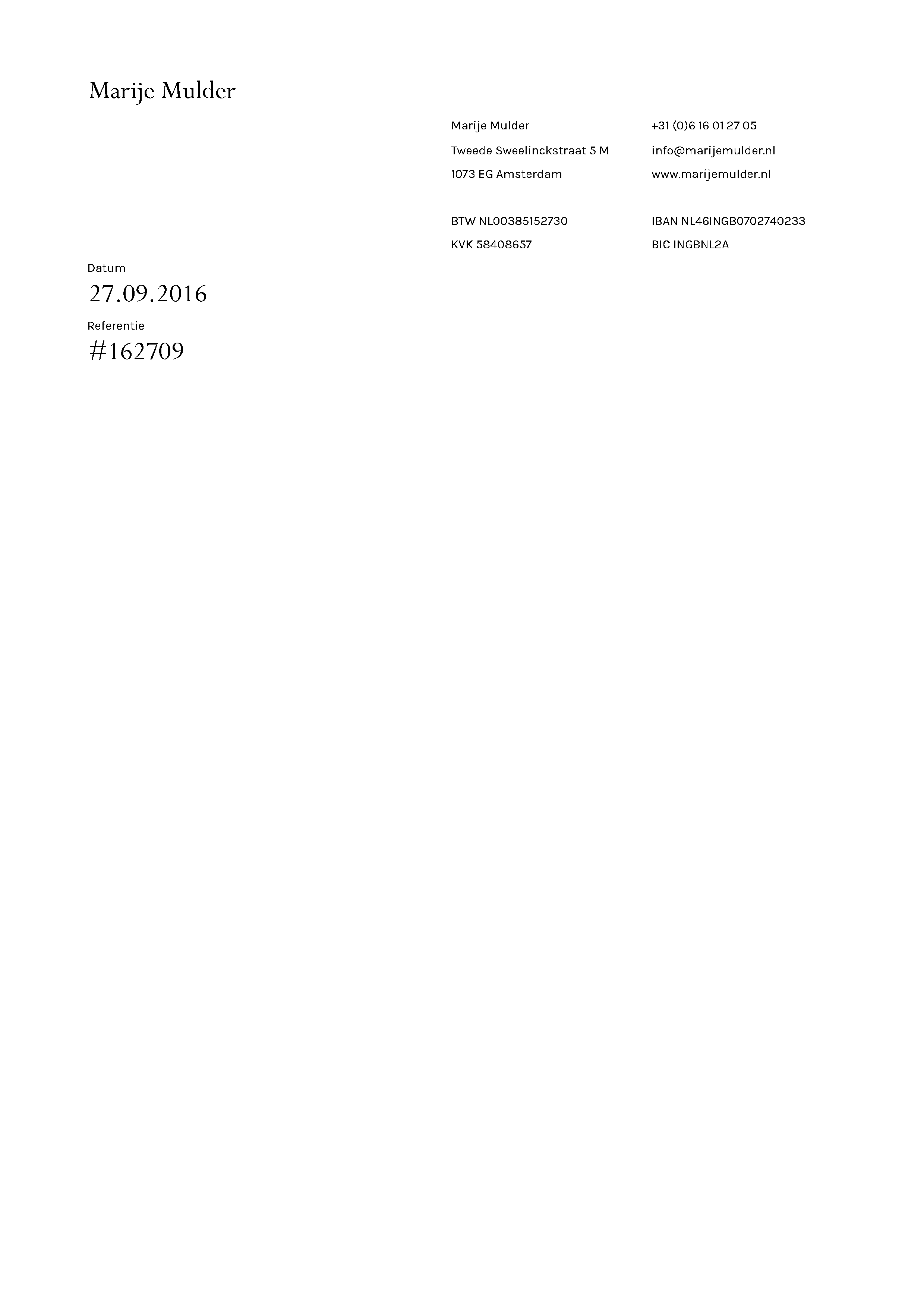 marije-mulder-document
