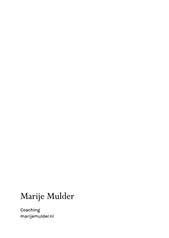 marije-mulder-het-is