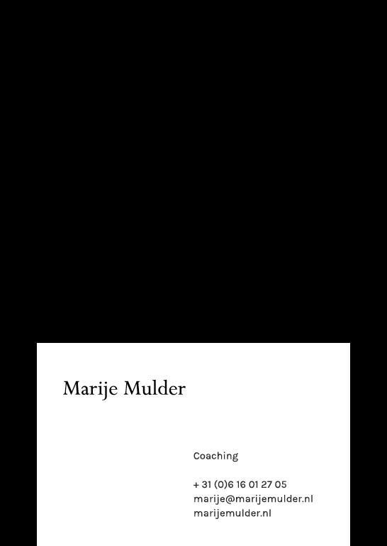 marije-mulder-kaartje